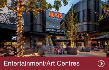 Entertainment/Art Centres