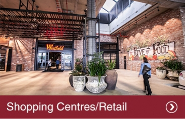 Shopping Centres/Retail