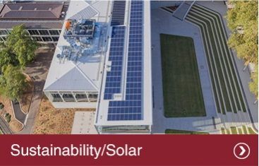Sustainable / Solar / High Voltage